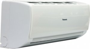 Panasonic Standart Inverter CS-YE12MKE